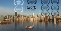 two°C - New-York City